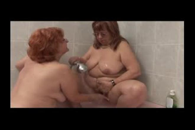Vieilles lesbiennes tube-1152
