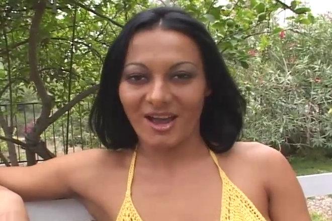 titty flash video free