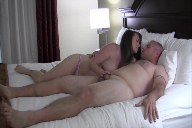 mature-couple-sex-bed-sexy-twins-getting-fuckedtures