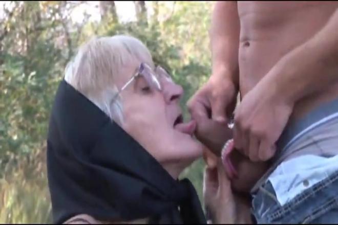 grosse queue putain de vieilles femmes gratuit Collège fille sexe vidéos